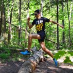 running-addict-t-shirt-lookbook-22