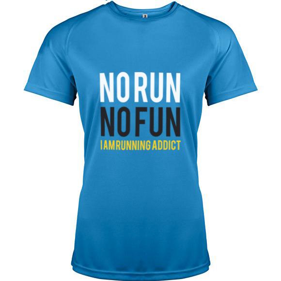 t-shirts-running-addict-bleu-femme1