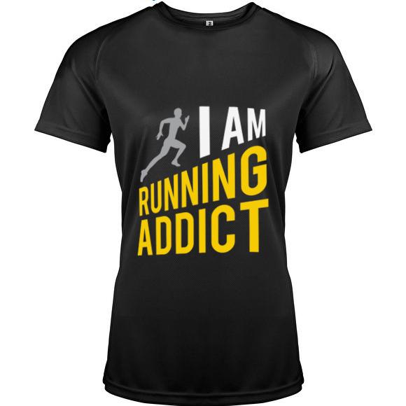 t-shirts-running-addict-noir-femme