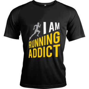 t-shirts-running-addict-noir-homme
