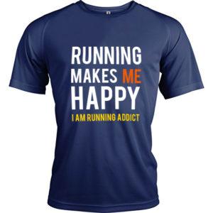 t-shirt-bleu-makes-me-happy-H