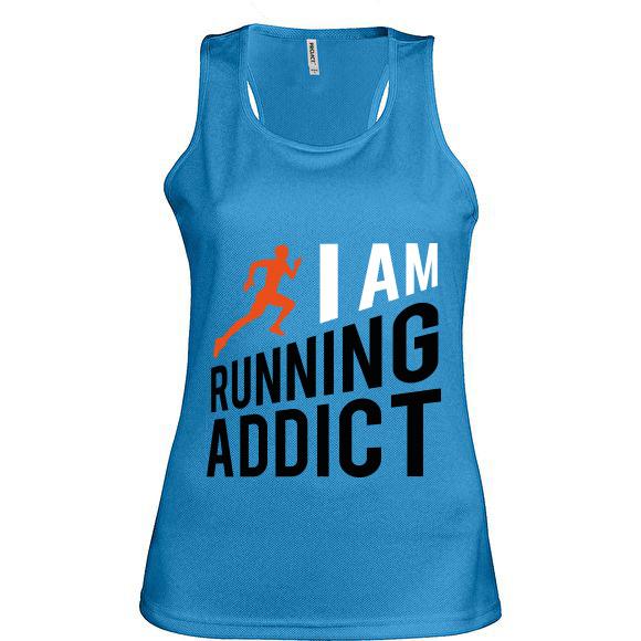 debardeur-bleu-femme-running-addict