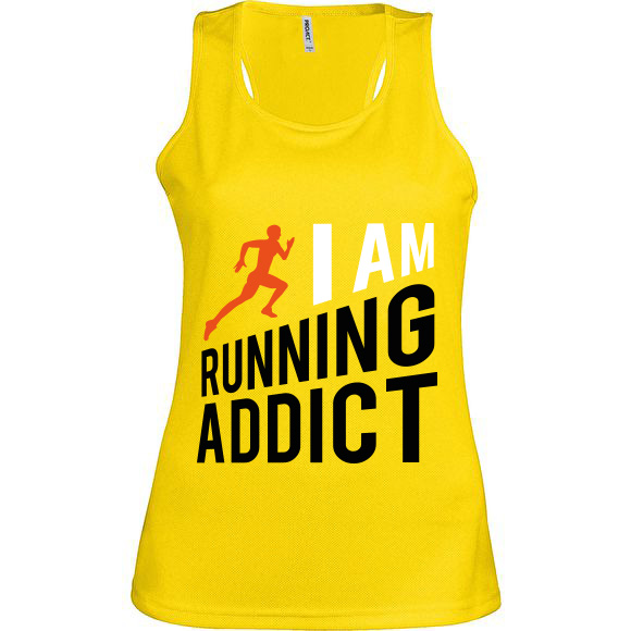 debardeur-jaune-femme-running-addict