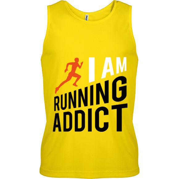 debardeur-jaune-homme-running-addict