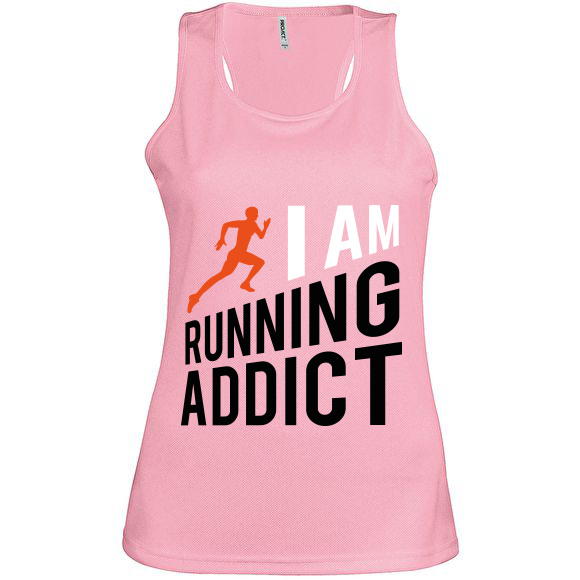 debardeur-rose-femme-running-addict